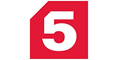 5_channel