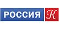 russia_k