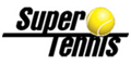 super_tennis_hd
